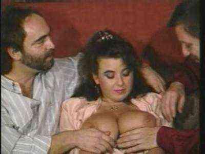 Feuer Jade Pornostar freie nackte fette Frauen Bilder